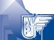 Alpiusa's Company logo