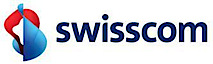 Alpine Data Trust's Company logo
