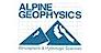 Archipro Staff Agency's Competitor - Alpine Geophysics logo