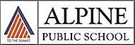Alpine Public School's Company logo