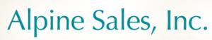 Alpine Sales's Company logo