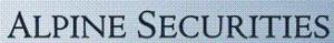 Alpine Securities's Company logo
