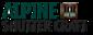 Alpine Shutter Craft Logo