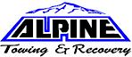 Alpinetowing's Company logo