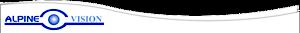 Alpinevisioncenter's Company logo