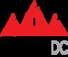 Alpinedc's Company logo