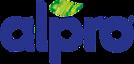 Alpro's Company logo