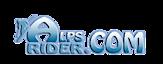 Alps-rider's Company logo