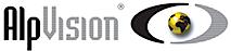 AlpVision's Company logo