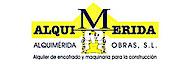 Alquimerida Obras S.l's Company logo