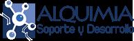 Alquimia Soporte Y Desarrollo's Company logo
