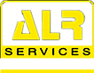 Alr Services Wales Office's Company logo