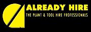 Already Hire's Company logo