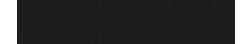 Already On's Company logo