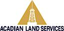 Acadianland's Company logo