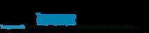 Alsace-langues's Company logo