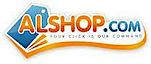 ALSHOP's Company logo