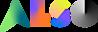 Copaco's Competitor - ALSO logo