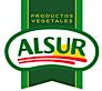 Alsur's Company logo