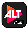 ALT Balaji's Company logo