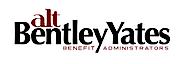 Alt Bentley's Company logo
