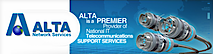 Altanetworkservices's Company logo