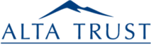 Alta Trust's Company logo