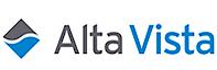 Alta Vista's Company logo