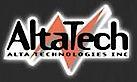 Alta Technologies's Company logo