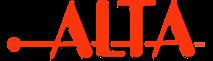 Altaweb's Company logo