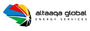 Altaaqa Global's Company logo
