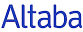 Altaba's Company logo