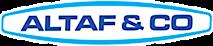 Altafandco's Company logo