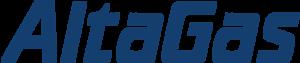 AltaGas's Company logo