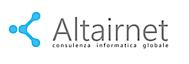 Altairnet's Company logo
