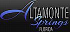 Altamonte Springs's Company logo