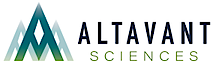 Altavant Sciences's Company logo