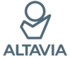 Altavia S.A.'s Company logo