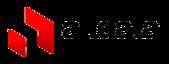 Altdata's Company logo