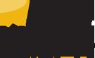 Altec NUECO's Company logo