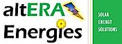 Altera Energies - Solar Energy Systems's Company logo