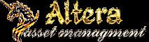 Altera Investment's Company logo