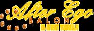 Alterego Salon's Company logo