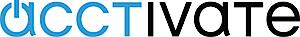 Acctivate's Company logo