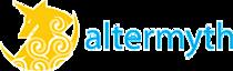 Altermyth's Company logo