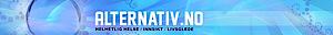 Alternativ.no's Company logo