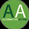 Alternativa Activa's Company logo