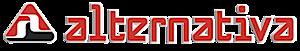 Alternativa D.o.o's Company logo