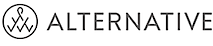 Alternative Apparel's Company logo