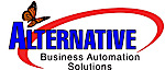 Alternative Business Automation Solutions's Company logo